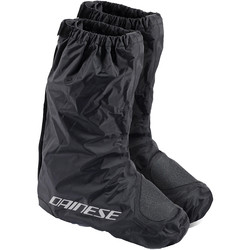 Surbottes Dainese