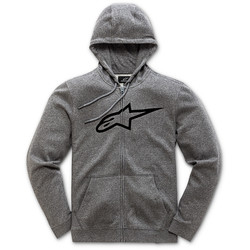 Sweat Ageless II Alpinestars