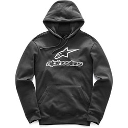 Sweat Always Alpinestars