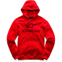 Sweat Always II Alpinestars
