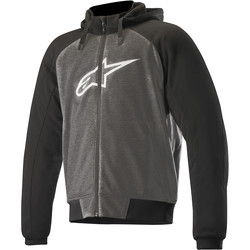 Sweat Chrome Sport Alpinestars