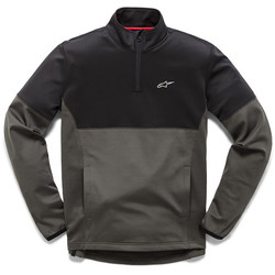 Sweat Mission Midlayer Alpinestars