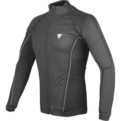 Sweat D-Core No Wind Thermo Tee LS Dainese