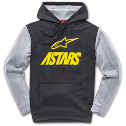 Sweat Converge Alpinestars