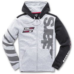 Sweat Fan Club Alpinestars