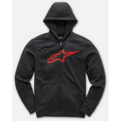 Sweat zippé Ageless II Alpinestars