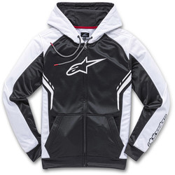 Sweat zippé Strike Alpinestars