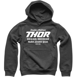 Sweat Youth Goods Pullover Thor