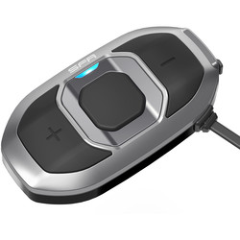 Système de communication Bluetooth® SFR-01 Sena