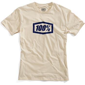 T-shirt Essentiel 100%