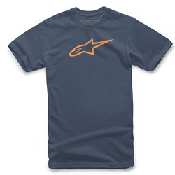 T-shirt Ageless Alpinestars