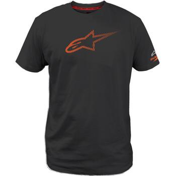 T-shirt Ageless Tech Alpinestars