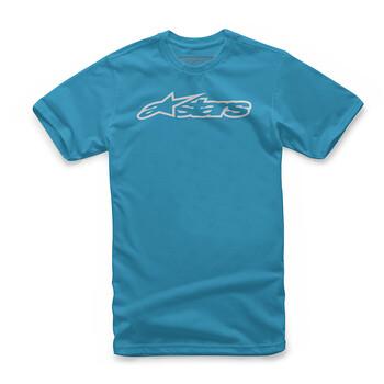 T-shirt Blaze Alpinestars