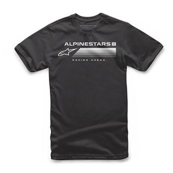 T-shirt Forward Alpinestars