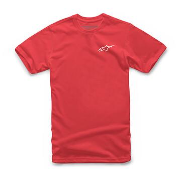 T-shirt Neu Ageless Alpinestars