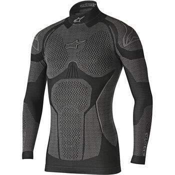 T-shirt Ride Tech Winter Alpinestars