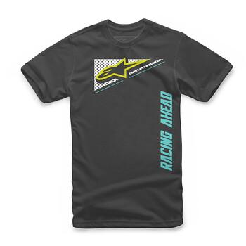 T-shirt Supplement Alpinestars