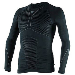 T-shirt D-Core Thermo Tee LS Dainese