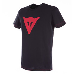 T-shirt Speed Demon Dainese