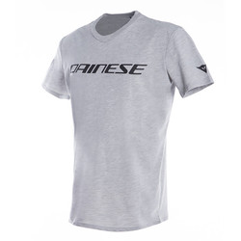 T-shirt Dainese