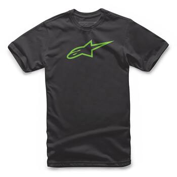 T-shirt enfant Ageless Alpinestars