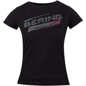T-Shirt femme Lady Polar Bering