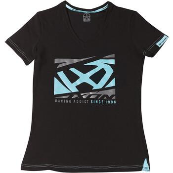 T-shirt Jive Ixon