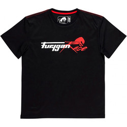 T-shirt Race Furygan