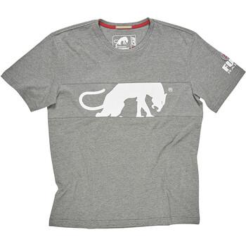 T-Shirt Wild MC Furygan