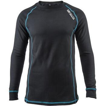 T-shirt manches longues Micro-Tek Baltik
