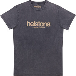 T-Shirt Corporate Helstons