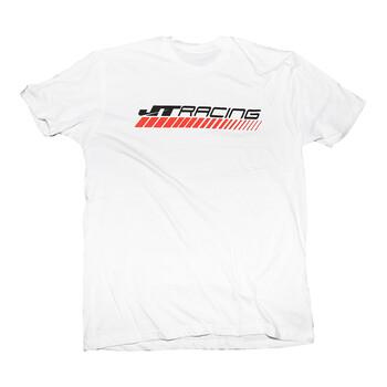 T-shirt Racer Premium JT Racing