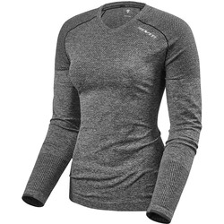 T-shirt Airborne LS Ladies Rev'it
