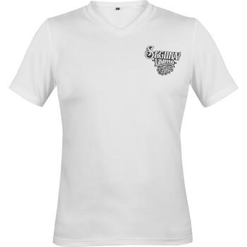 T-Shirt Limited Segura