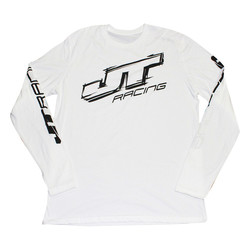 T-shirt Sketched Out JT Racing