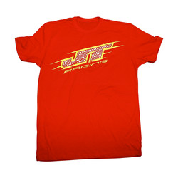 T-shirt Slasher Premium JT Racing