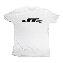 T-shirt Slice Premium JT Racing