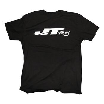 T-shirt Slice Premium JT Racing