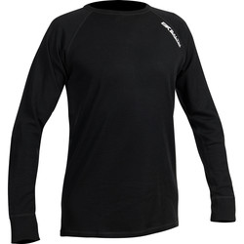 T-shirt Merinos Baltik