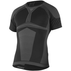T-shirt Thermique D-Core Dry Tee SS Dainese
