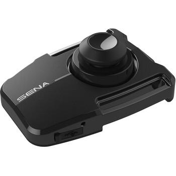 Télécommande intercom pour poignet Wristband Remote Sena