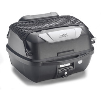 Top case E43 Givi