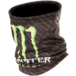 Tour de Cou Legacy Monster Energy® Alpinestars