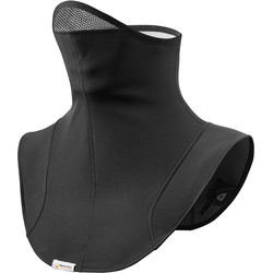 Tour de cou plastron Freeze 2 Windblocker Rev'it