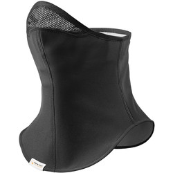 Tour de cou Wrapp 2 Windblocker Rev'it