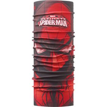 Tour de cou standard Kid Spiderman Buff