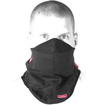 Tour de cou Bandit Gore® Windstopper® Vquattro