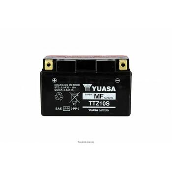 Batterie TTZ10-S - AGM Yuasa