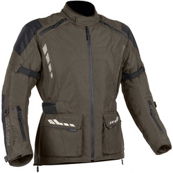 Veste Canyon Evo All One