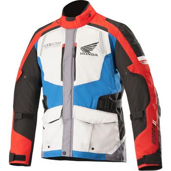 Veste Andes V2 Drystar® Honda Alpinestars
